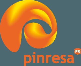 Pinresa