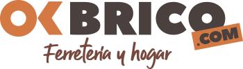 OK BRICO