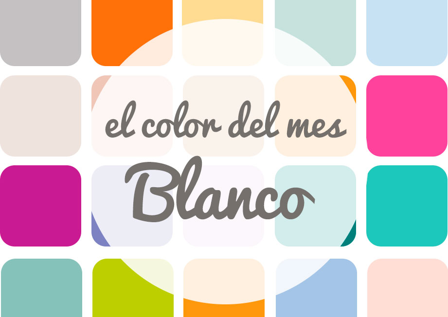 color-del-mes-blanco