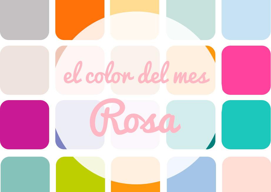 color-del-mes-rosa