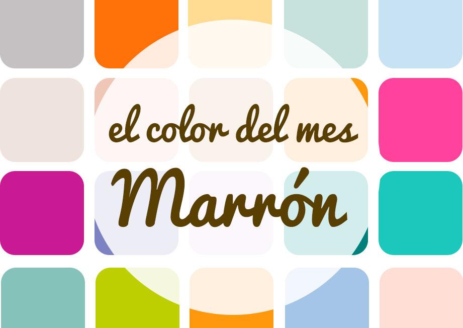 color-del-mes-marron