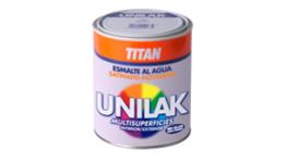 UNILAK