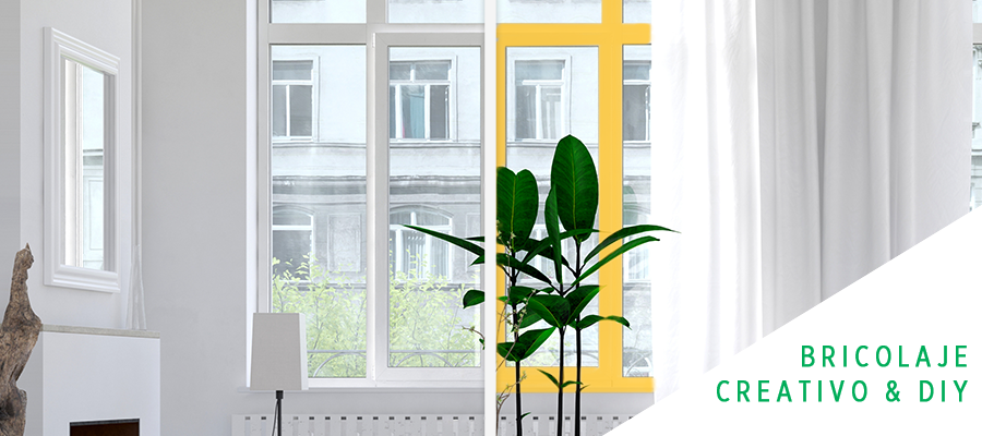 Como renovar tus ventanas