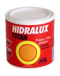 HIDRALUX.