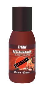 RESTAURADOR TITANLUX