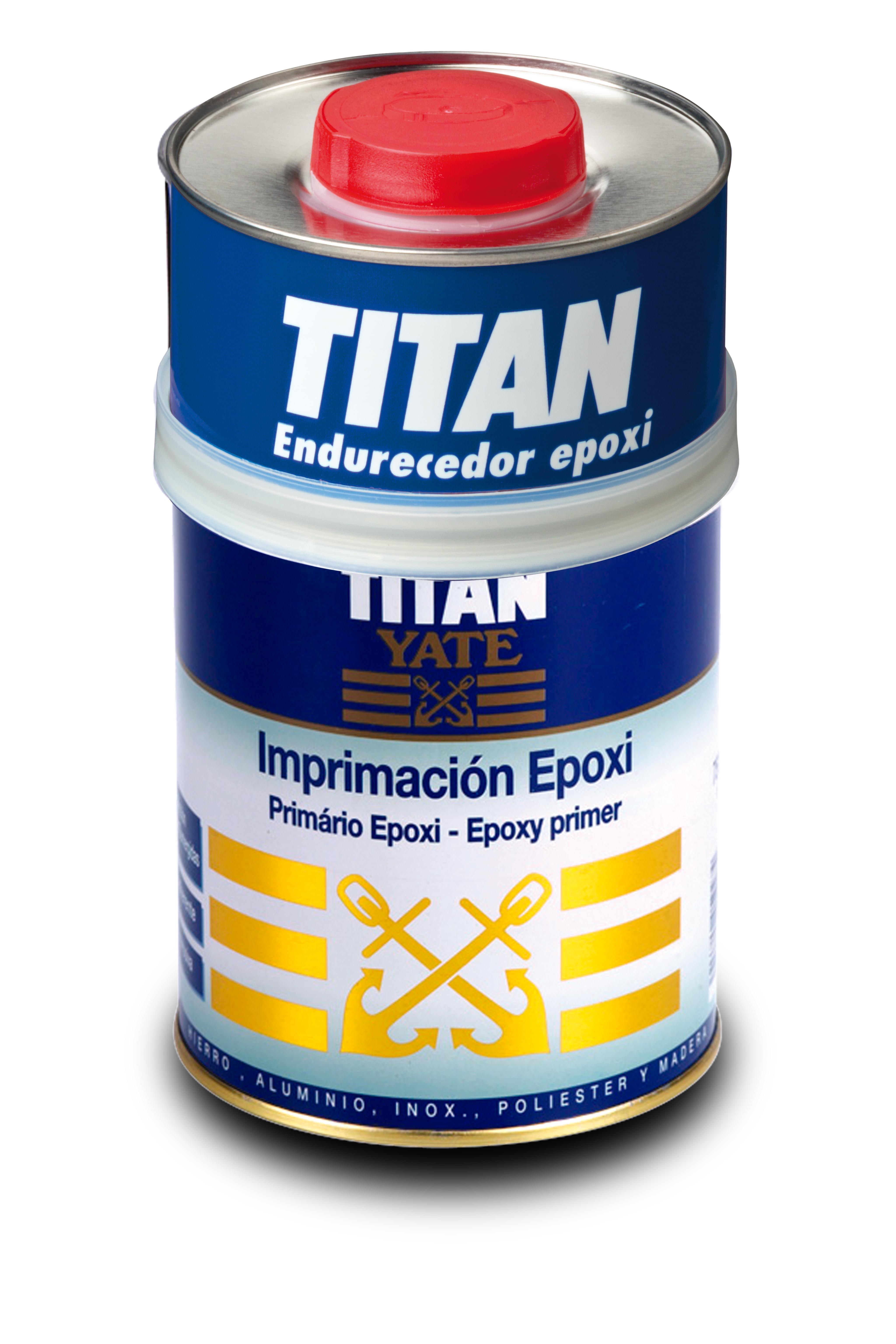 Producto TITAN