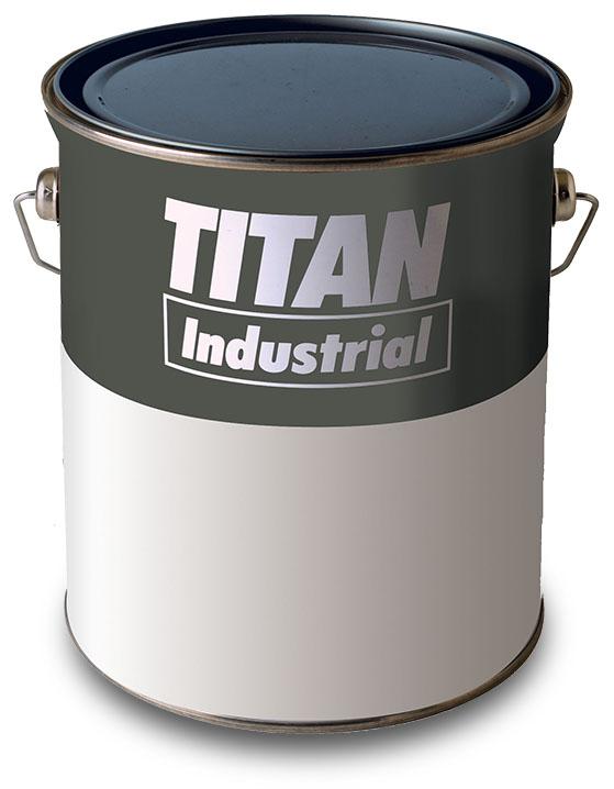 TITAN BLANQUEADOR 856