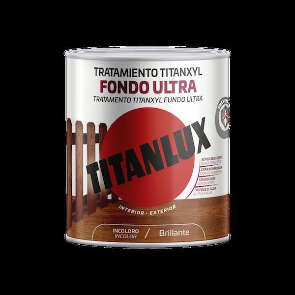 TITANXYL LASUR FONDO ULTRA