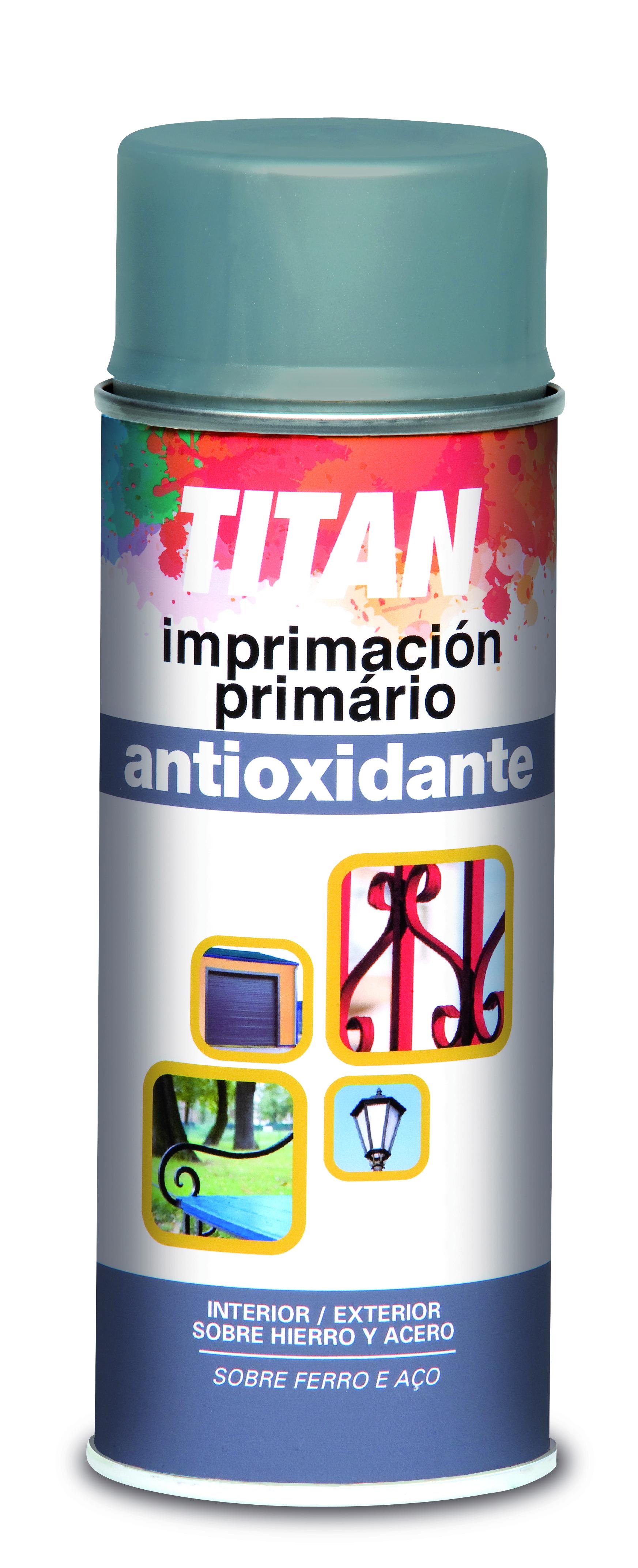 IMPRIMACIÓN ANTIOXIDANTE