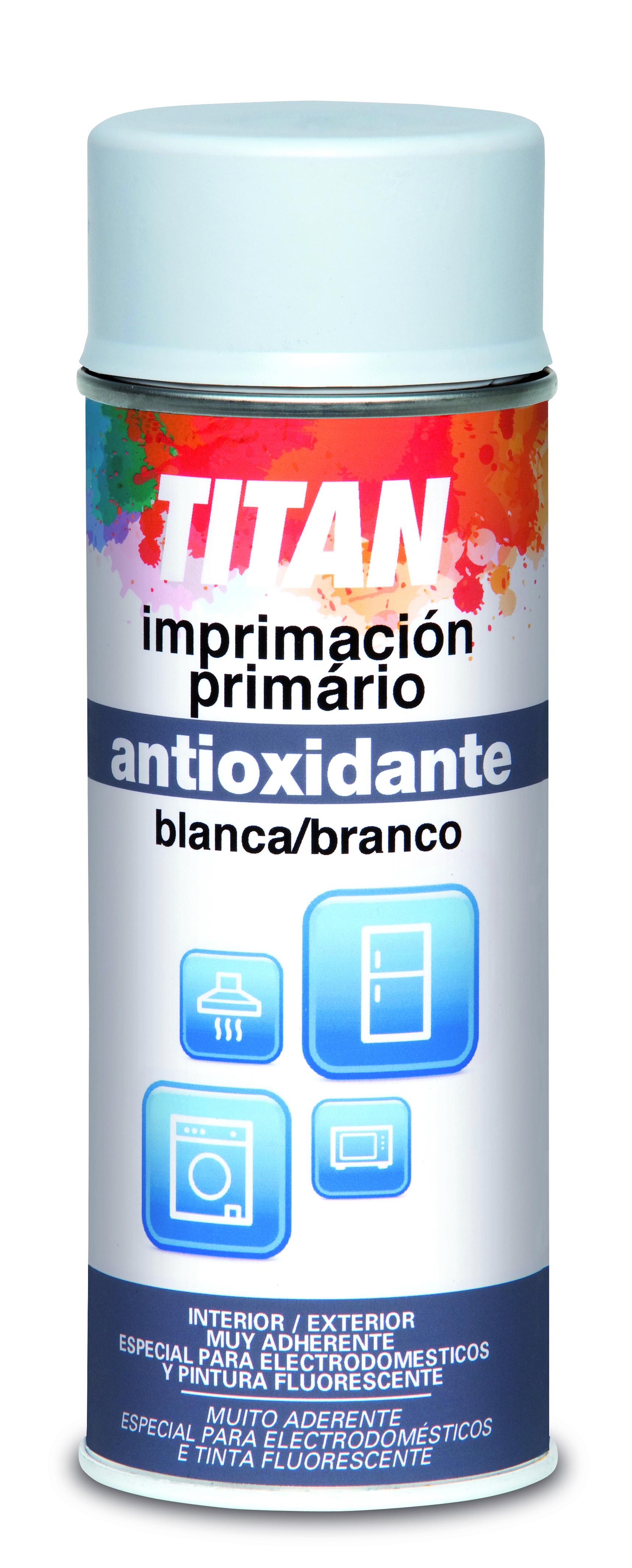 IMPRIMACIÓN ANTIOXIDANTE BLANCA