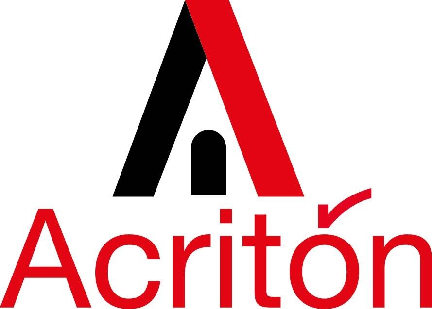 ACRITÓN ACRIFIX 0,02