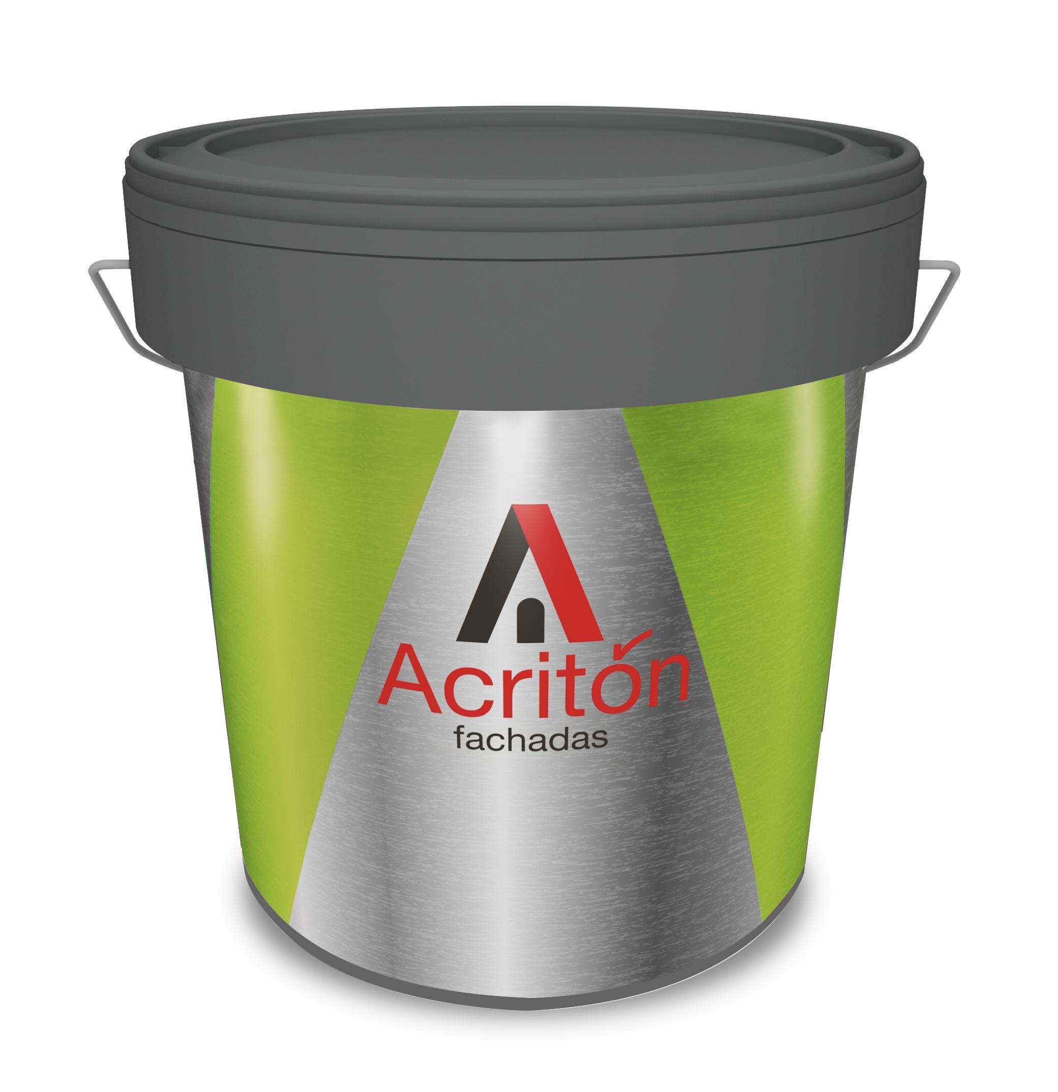 ACRITÓN TEX K2