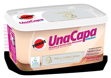 Titanlux Una capa