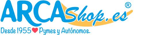 Arca Shop